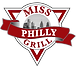 miss+philly+logo+2.png
