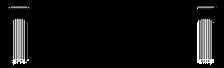 George Skriapas Logo.png