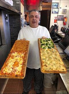 vinny pizzas.jpg