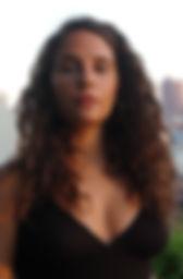Isabella Pinheiro