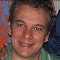 Daniel Guerra.jpg