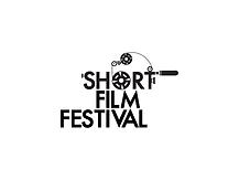 short-film-festival-logo.png