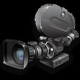 film_camera_35mm.png