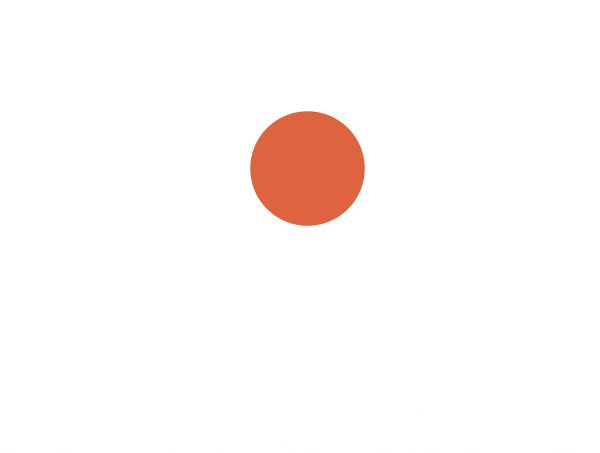 prohub_stacked_inverse.png
