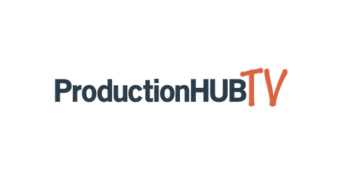 prohubtv_horizontal.png