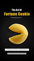 The Art of the Fortune Cookie.jpg