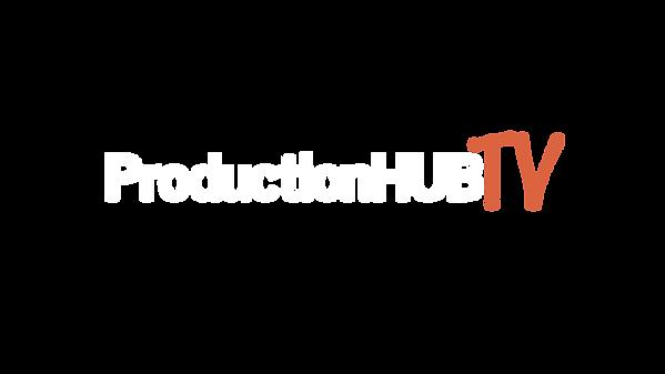 prohubtv_horizontal_inverse.png