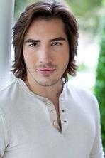 adam_gold_actor.jpg