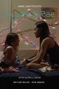 Krystal & Rae.jpg