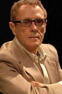 Paul Gleason 2.JPG