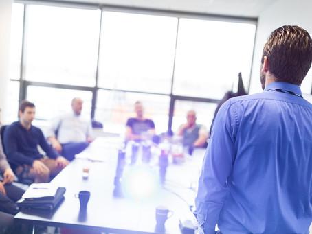 Descubra a maior fonte de estresse de empresários e empreendedores