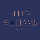www.ellen-williams.co.uk