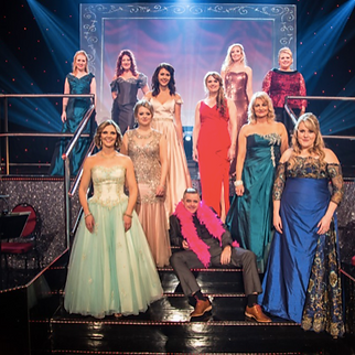 10 Difa S4C Christmas Special