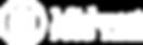5c4f85371d98100121631ccf_mfb logo.png