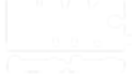 5c4f84511d9810439b631b70_CF EMC Logo whi