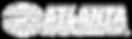 5c49345317c3bf0afb3ce13c_ams_reversed.pn