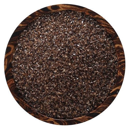 Members Mesquite Smoked Salt