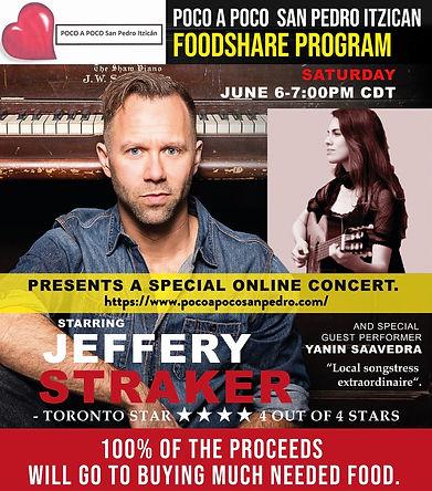 Concert poster for Jeffery Straker.jpeg