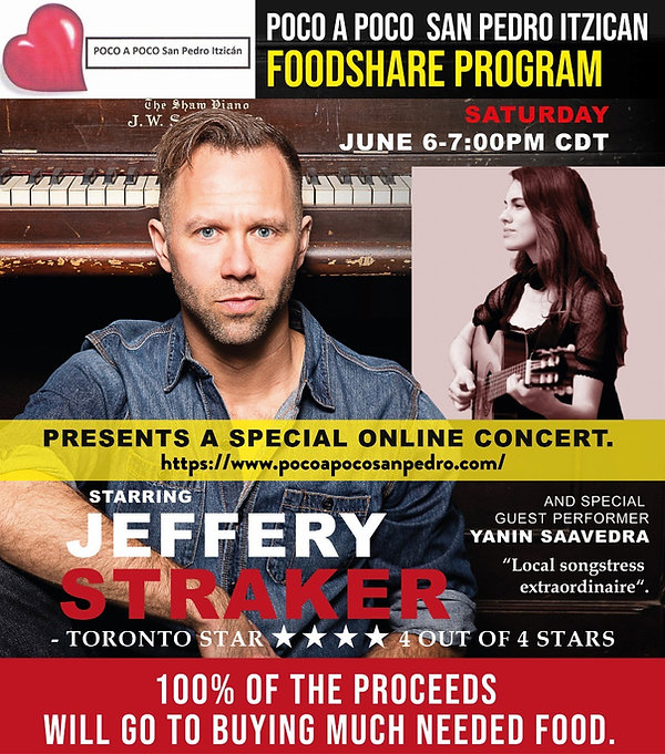 Concert poster for Jeffery Straker.jpeg