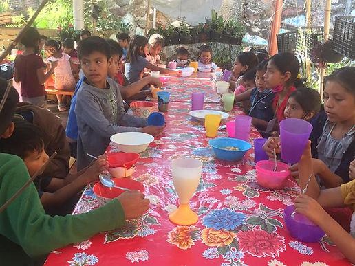 food time for kids.jpg