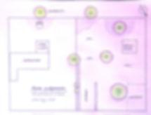 SJT Vivero Plan.jpg