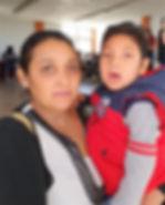 Estrella with Mum.jpg