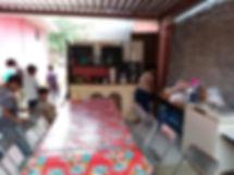 kitchen in October 2019 (600 x 450).jpg