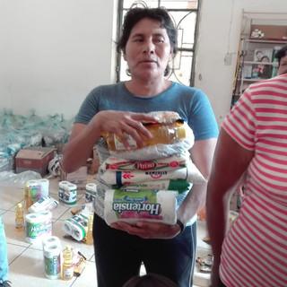 Helping families.jpeg
