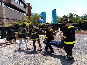 Emergency training at the Institute.jpg