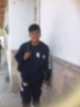 IMG_3826.JPG