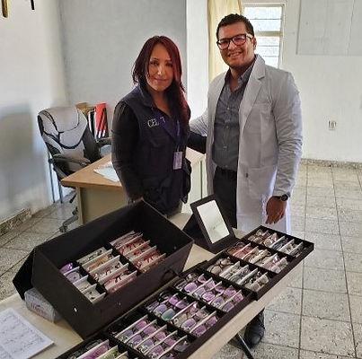 Anita and Dr Salvador.jpg