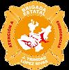 Logo-Brigada-TLR-transparente.png