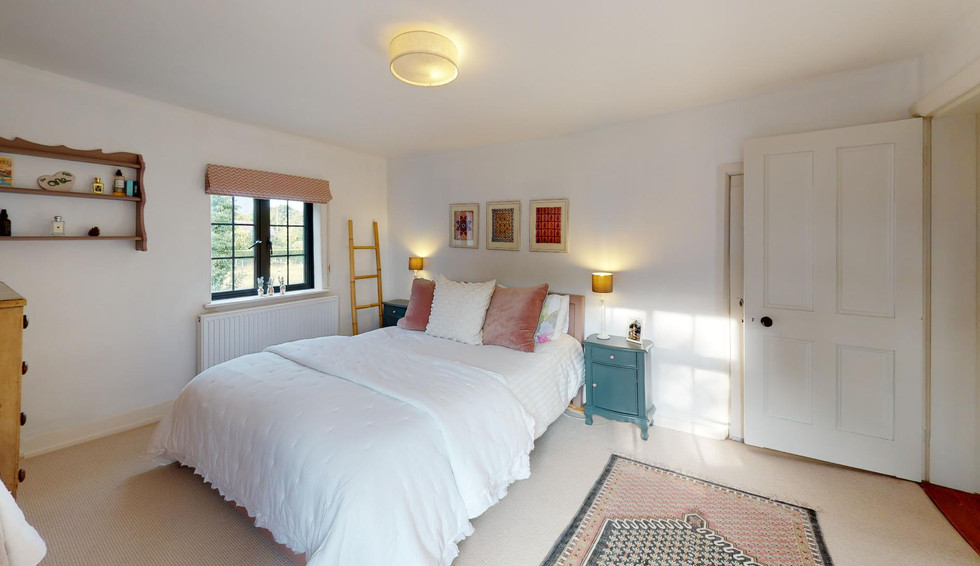 Pear-Tree-Cottage-Bedroom.jpg