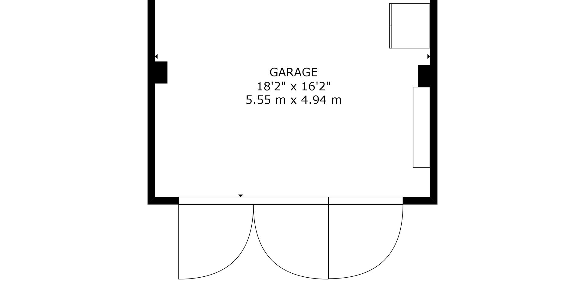 FP - Cavanbah garage.png