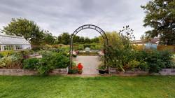 Kitchen-Garden-07122020_083243