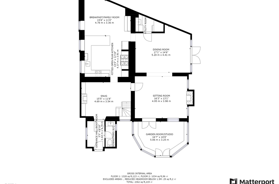 0_cavenbah-house-stroud-gl68ay_0_1.png