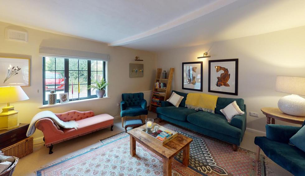Pear-Tree-Cottage-Living-Room(1).jpg