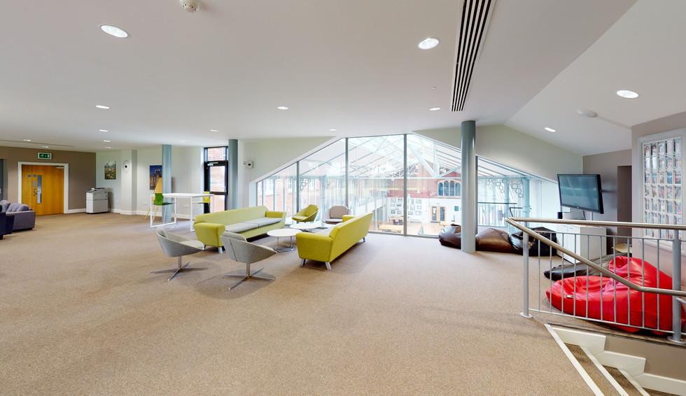 Framingham-College-Living-Room.jpg