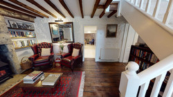 Cavenbah-House-09292020_093136