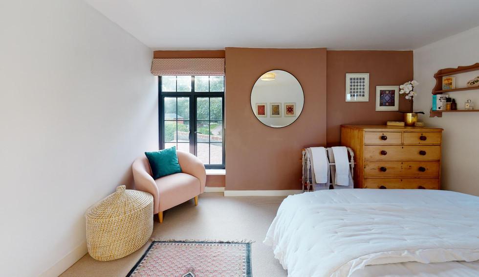 Pear-Tree-Cottage-Bedroom(1).jpg