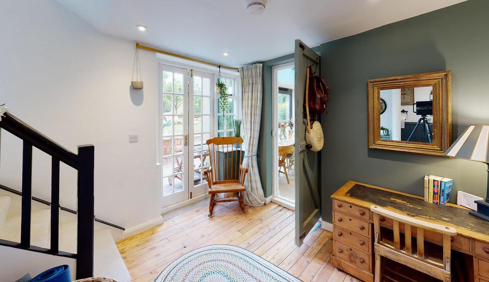 Pear-Tree-Cottage-Bedroom(3).jpg