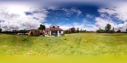 Hawthorn-Cottage-07172020_151213