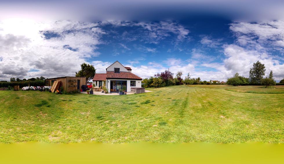 Hawthorn-Cottage-07172020_151213.jpg