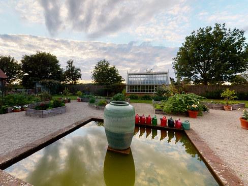 Kitchen-Garden-Photo-4.jpg