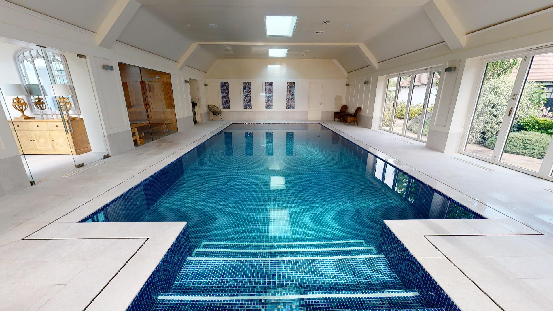 Pool-Room-07082020_101130