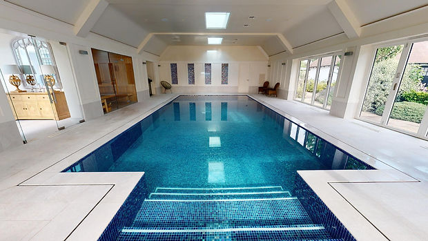 Pool-Room-07082020_101130.jpg