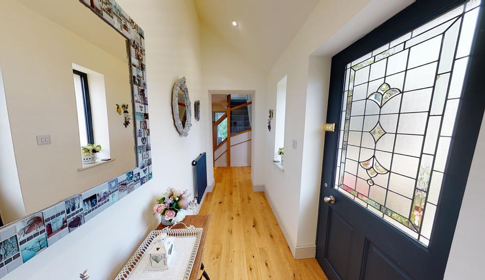 Hawthorn-Cottage-07062020_170942.jpg
