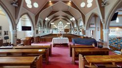 Fram-Chapel-Photo-7