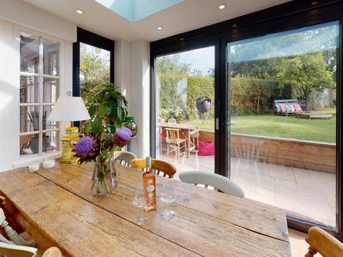 Pear-Tree-Cottage-Dining-Room.jpg