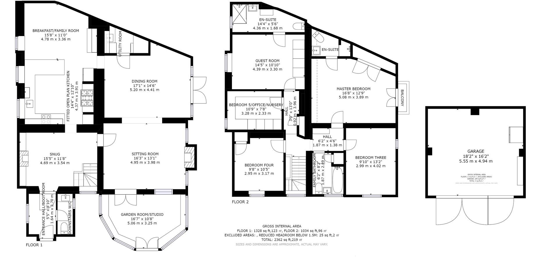 FP - Cavanbah House.jpg